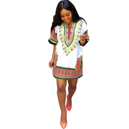feitong-2016-fashion-african-font-b-dresses-b-font-for-women-dashiki-font-b-africa-b