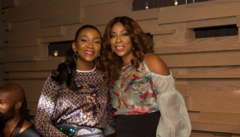 mo-abudu-surprise-birthday-at-the-tiff-festival-11-1024x683