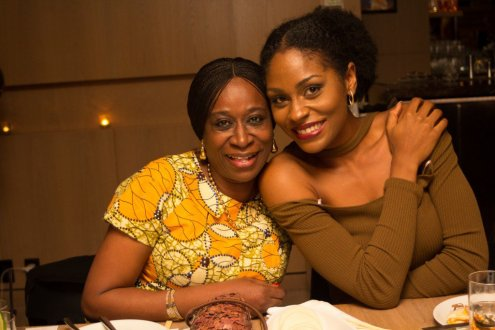 mo-abudu-surprise-birthday-at-the-tiff-festival-91-1024x683
