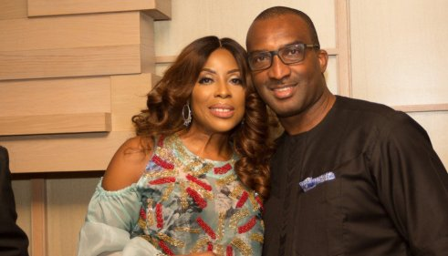 mo-abudu-surprise-birthday-at-the-tiff-festival18-1024x683