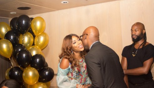 mo-abudu-surprise-birthday-at-the-tiff-festival21-1024x683