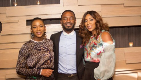 mo-abudu-surprise-birthday-at-the-tiff-festival37-1024x683