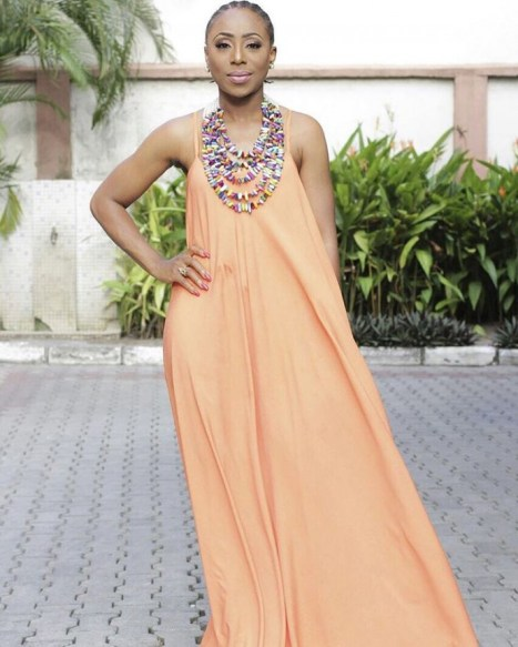 dakore-egbuosn-akande-11