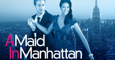 maid-in-manhattan-1