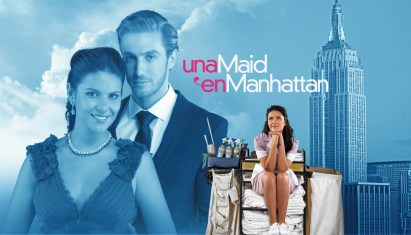 una-maid-en-manhattan-capitulo-72