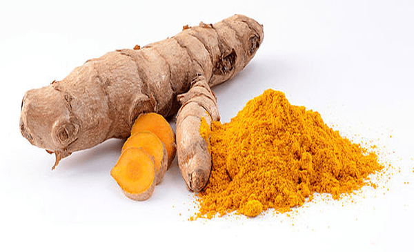 How to Remove Turmeric Stain On Your Skin & Nails