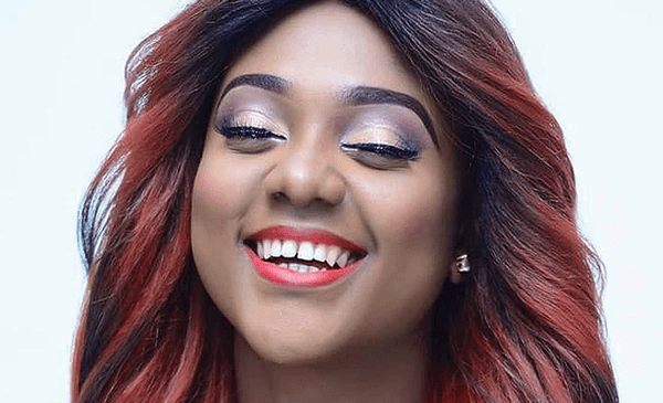 I think It's Important To Have Premarital Sex – Nollywood Actress