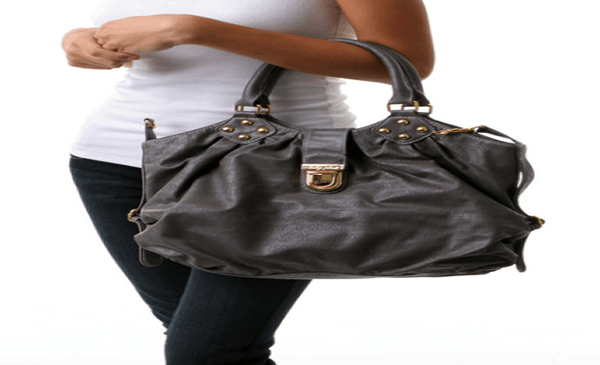 What Is In Your Handbag Ladies? Here Are Some Essential Items You Should Carry About