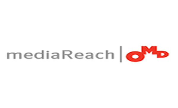 MediaReach OMD Emerges Among Nigeria's Best Working Place