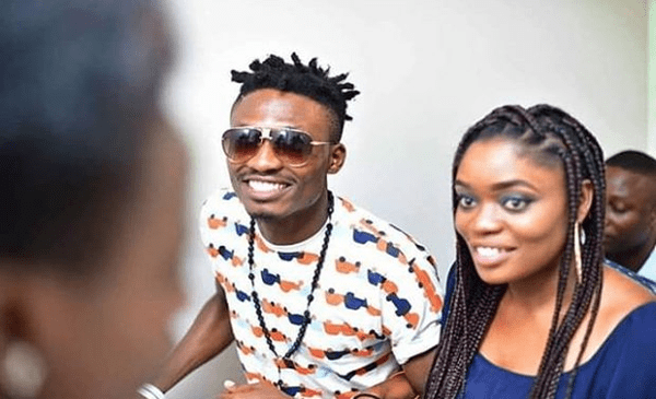 Bisola Says She Knew Efe Would Win Big Brother Naija Reality Show