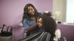 5 Things Your Hair Stylist Will Prefer You Didn't Know