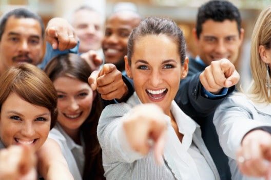 6 Inexpensive Ways To Celebrate Workers