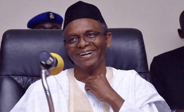Kaduna Extends Lockdown