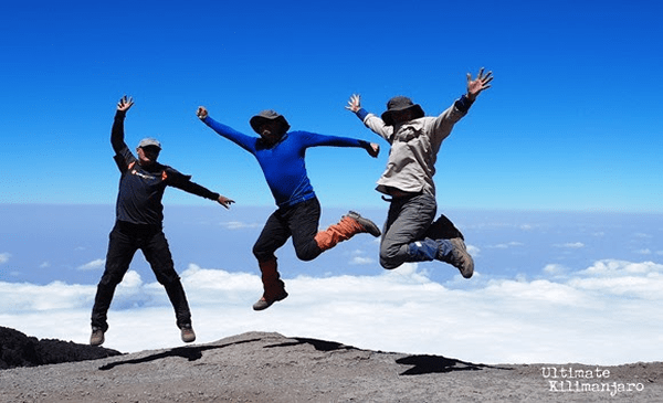 Six Exciting Activities To Spice Up Your African Travel