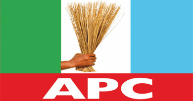 APC Postpones Membership Registration