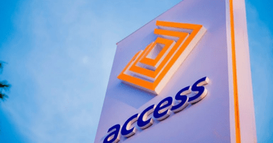Access Bank Urges