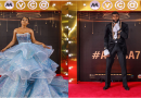 AMVCA Best Dressed