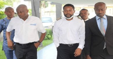 Court Grants Caverton Pilots