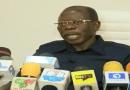 Dissolution Of APC NWC