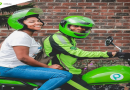 OPay Suspends ORide, OCar, Others In Nigeria