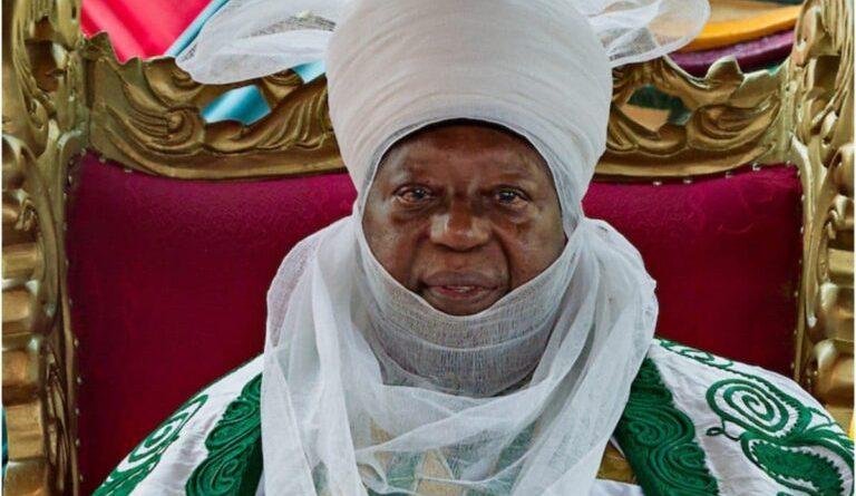Emir of Zaria, Shehu Idris Dies Aged 84