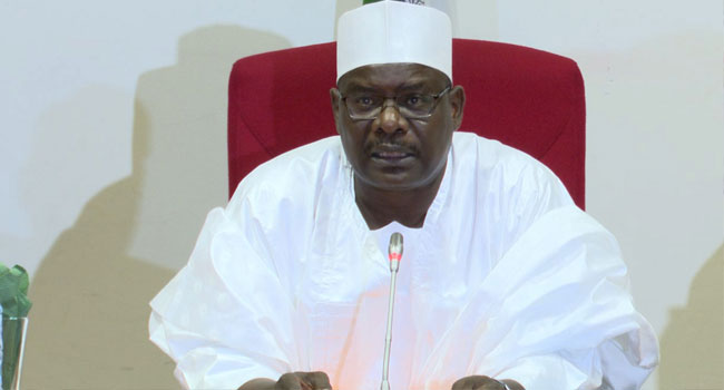 Maina's Case: Court Grants Ndume Bail