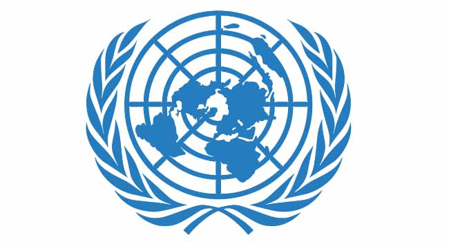 At Least 110 Were Killed In Borno Says UN, Demands Immediate Release Of Kidnapped Victims