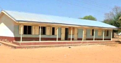 Abducted Schoolboys In Katsina Released