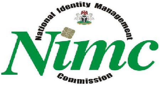 New Deadline For NIN Registration