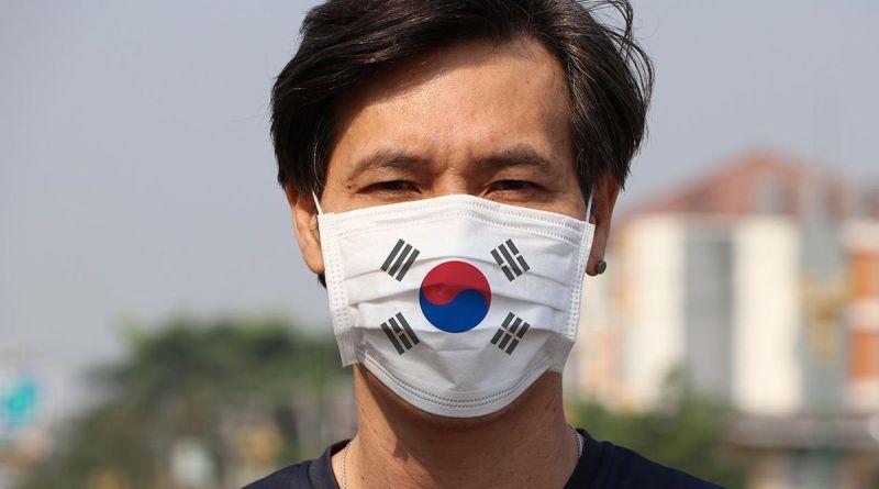 South Korea Reports