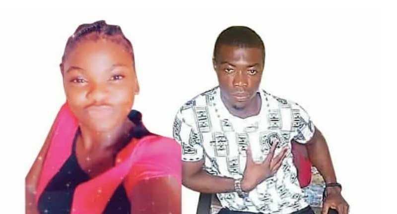Court Remands 17-Year-Old
