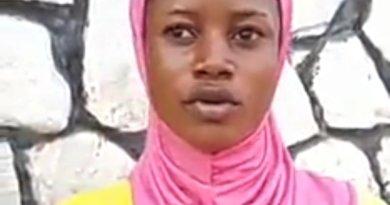 Abudu-Balogun