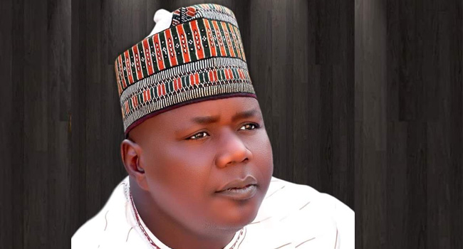 Gunmen Kill LGA Chairman In Taraba