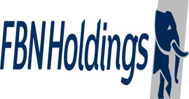FBN Holdings PLC