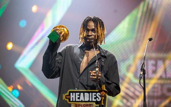 14th Headies Awards