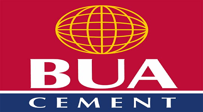 BUA Denies Increase In Price Of Its Cement, Frowns At Cartel-Like Operation  To Determine Product Prices
