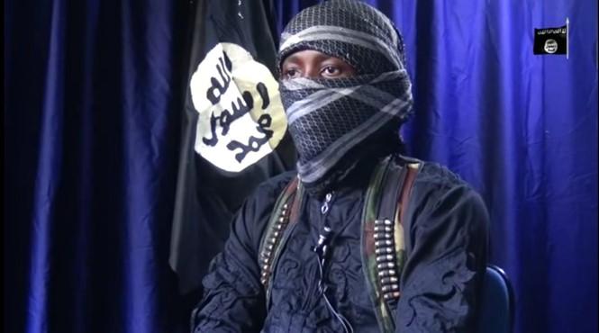 Boko Haram Gets New Commander Following Abubakar Shekau's Death