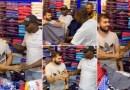 White Man Speaks Igbo