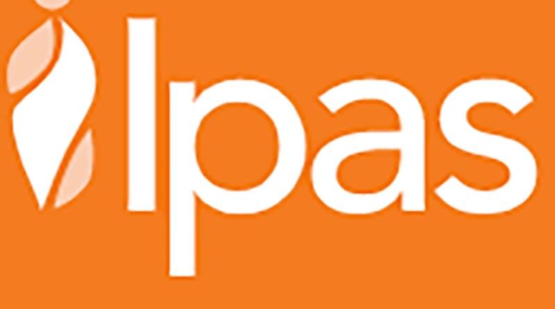 IPAS Nigeria Recruitment 2021