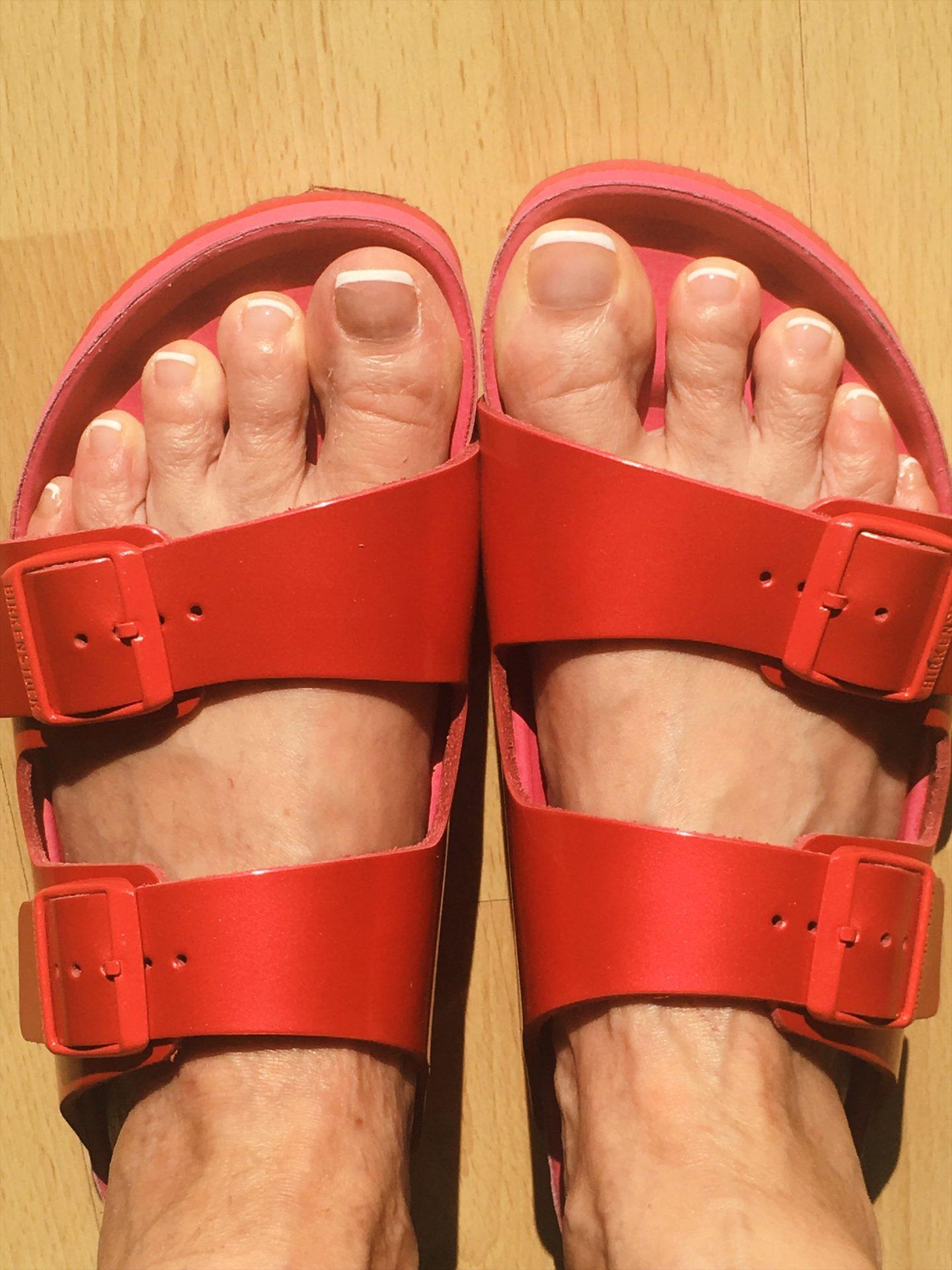 glamupyourlifestyle birkenstock bequeme-schuhe schuhe sneakers ue-40-mode ü40-blog fashionblogger