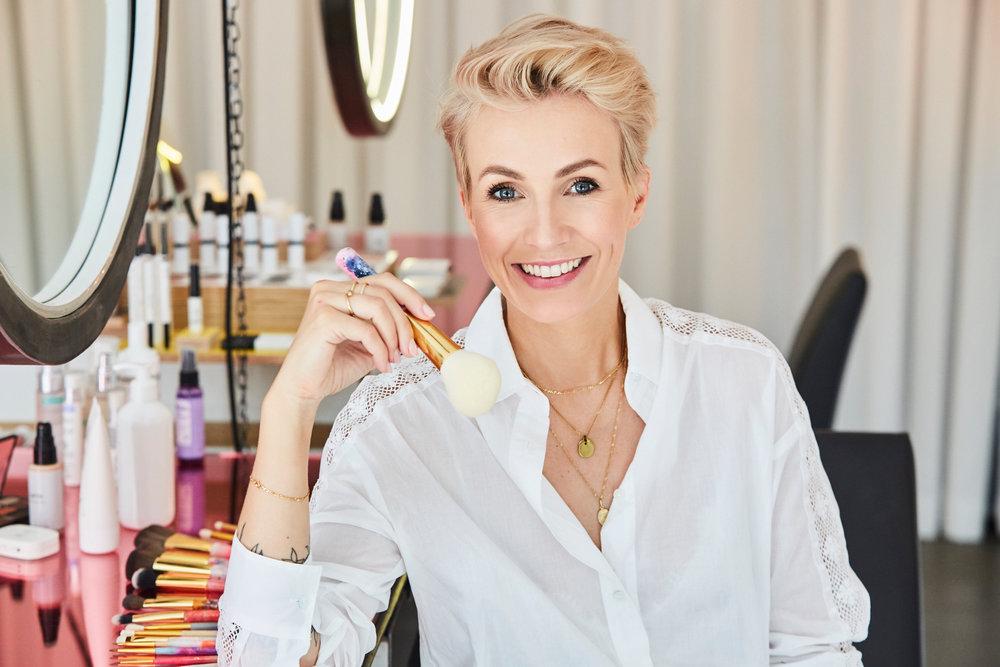 glamupyourlifestyle miriam-jacks make-up-tipps reife-frau ü-40 ü-50 ältere-frau-schminktipps beauty-tipps
