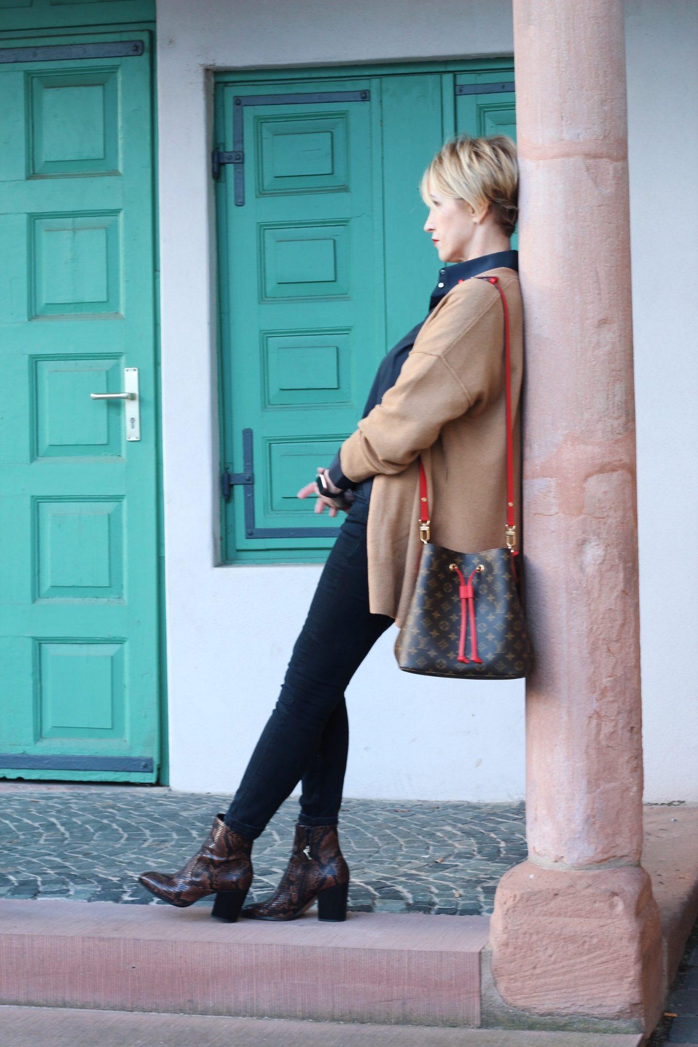 blogger kennenlernen)