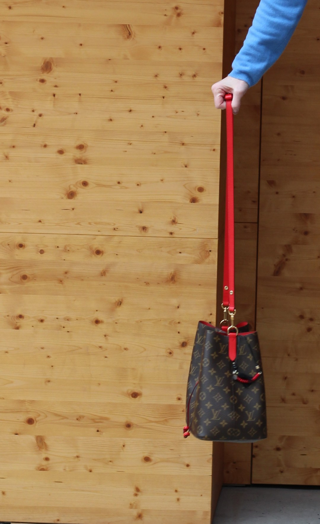 2.94 glamupyourlifestyle bauchtaschen beuteltaschen Taschentrend-2019 Crossbody-Tasche louis-Vuitton-neonoe ü-40-blog ue-50-blog