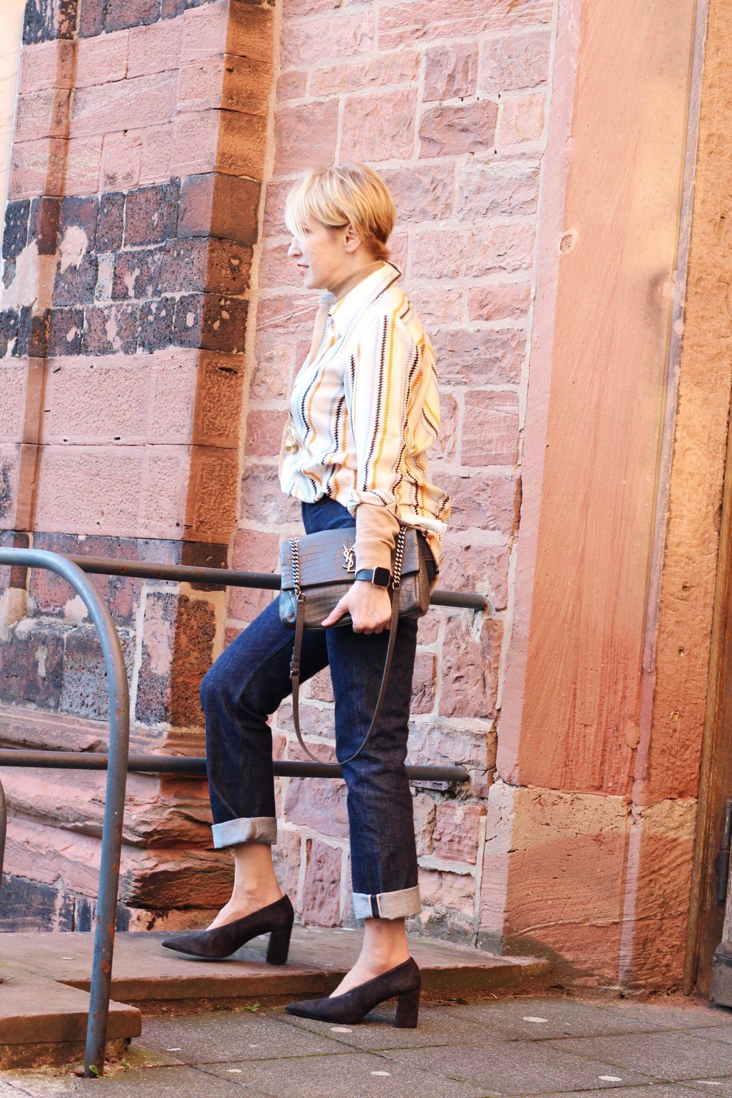 glamupyourlifestyle seidenbluse Victoria-Beckham Ü-40-blog ue-40-blog ü-50-blog ue-50-blog