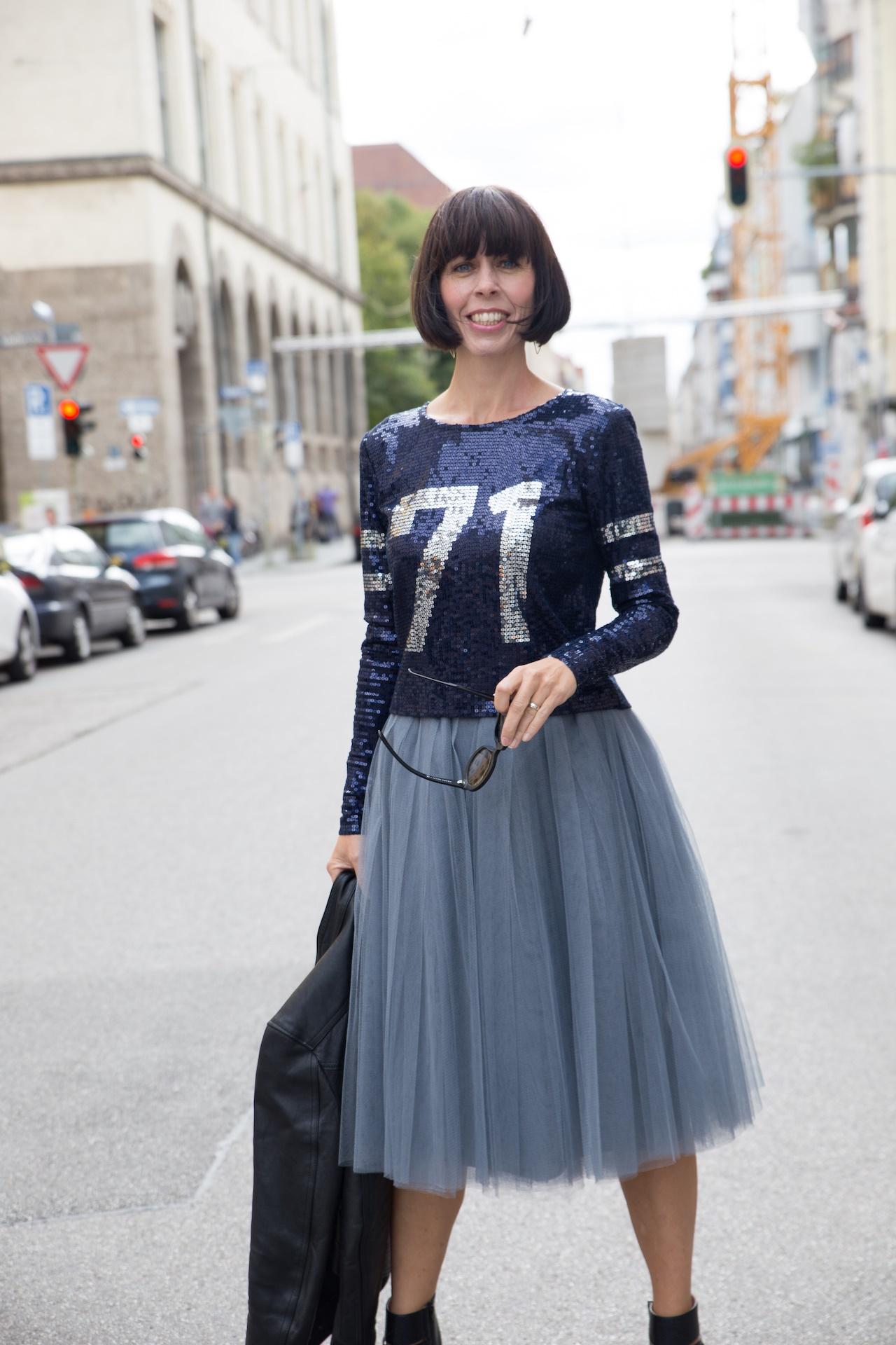 glamupyourlifestyle bloggerinterview Stilberatung-München Stil modische-Inspirationen Stilberatung ü-40-blog ü-50-blog ue-40-blog ü-40-mode