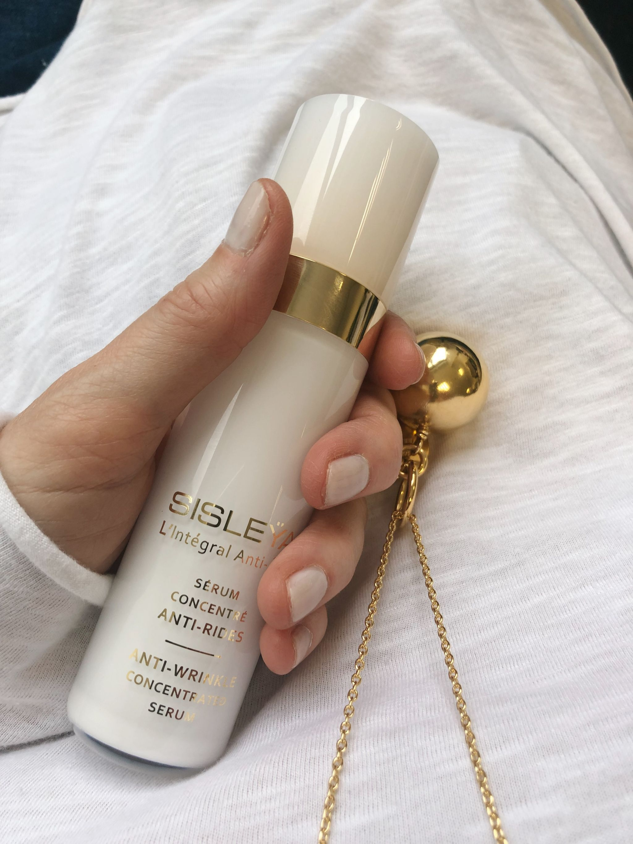 glamupyourlifestyle lidstrich ü-40-kosmetik bxnacht sisley-sisleya ü-50-kosmetik concealer loreal ü-40-blog ue-50-blog