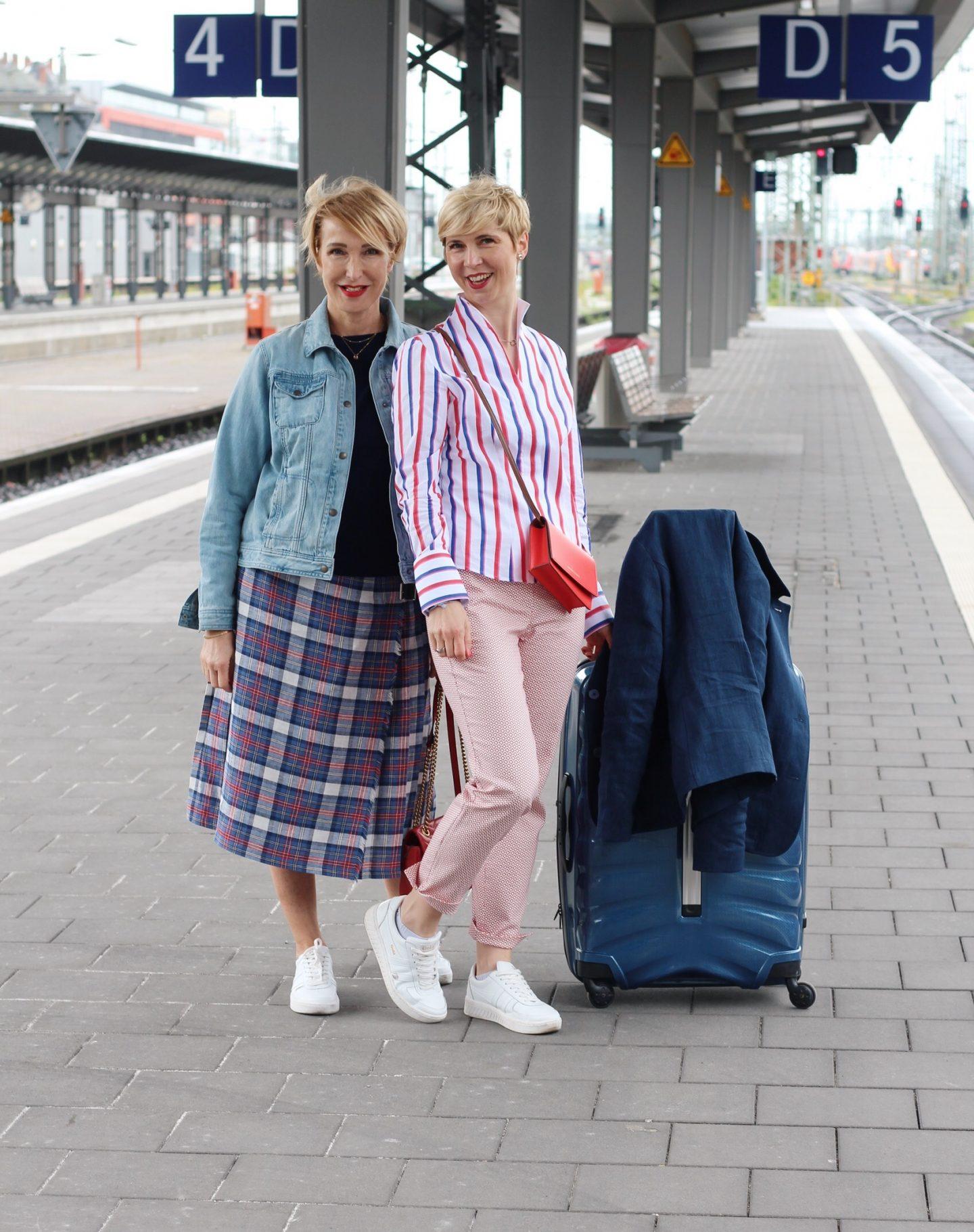 glamupyourlifestyle jeansjacke jeansjacke-reisen reisegarderobe reise-outfit urlaubsgarderobe ü-4ß-blog ü-50-blog ue-40-blog