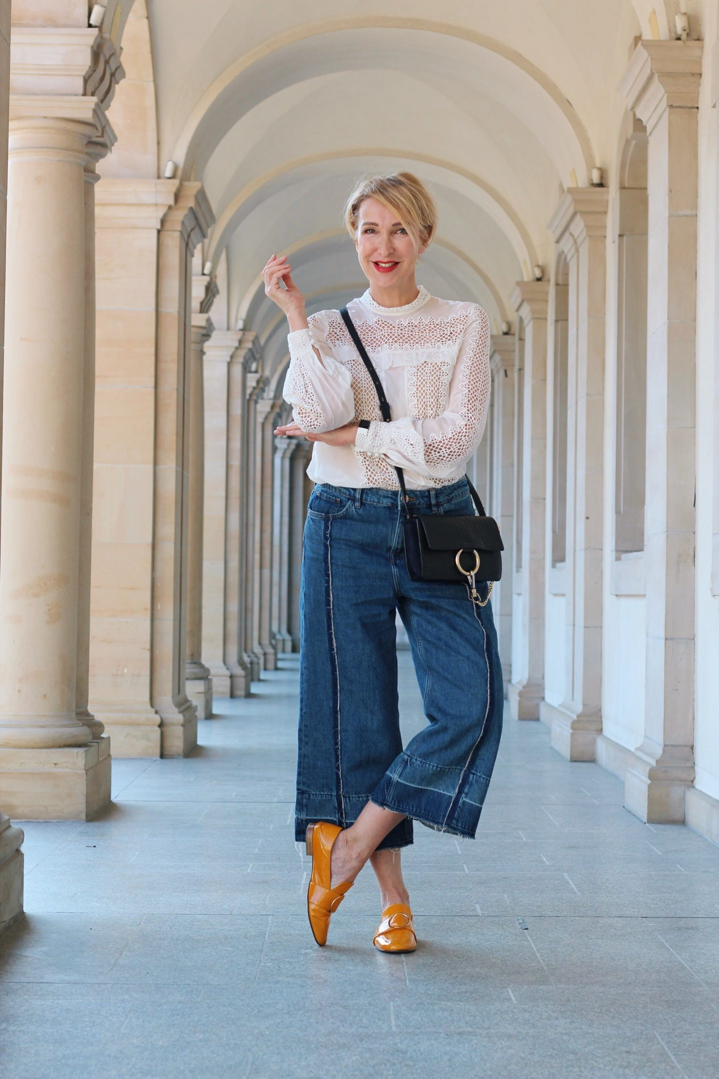 Glamupyourlifestyle ü-40-blog Frauen Solidarität ü-50-Blog Womensupport ue-40-blog ue-50-blog