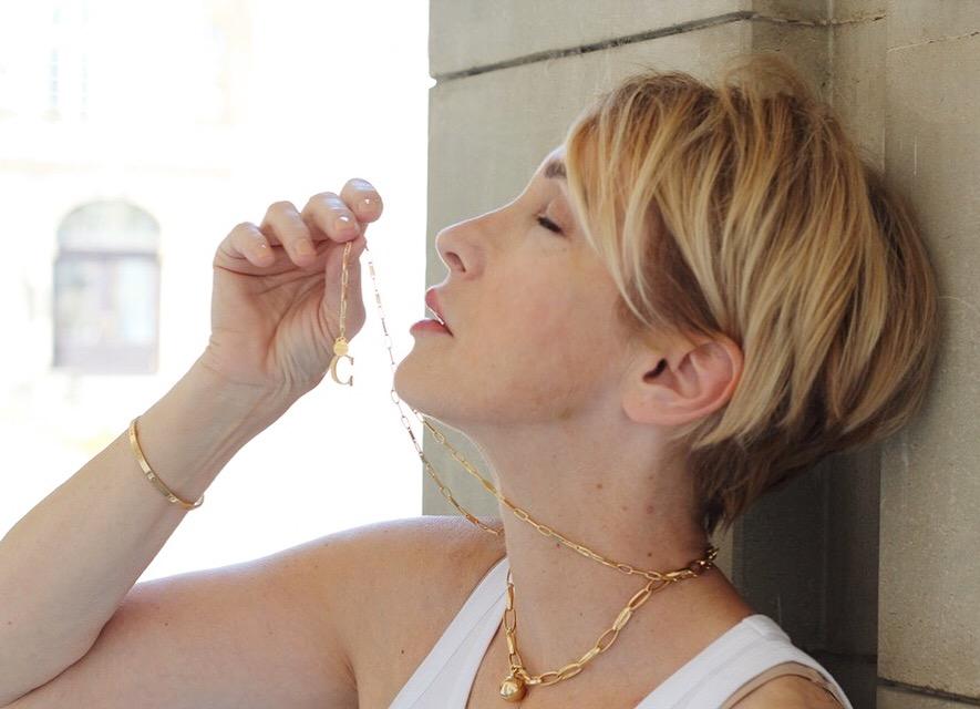 glamupyourlifestyle marjana-von-Berlepsch Berlepsch Schmuckdesig deutsche-schmuckdesignerin hochwertiger-schmuc