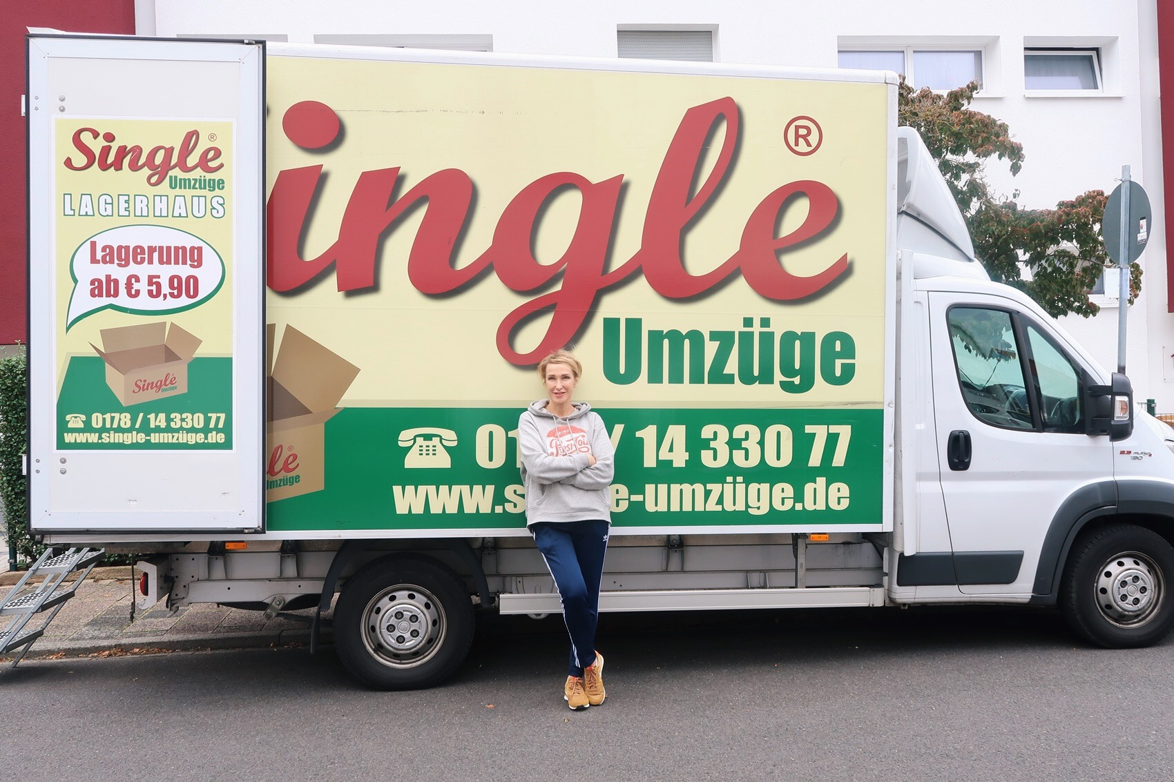 glamupyourlifestyle single-umzüge Umzug neue Wohnung Umzugsunternehmen möbel-abbauen ü-40-blog ue-50-blog singl